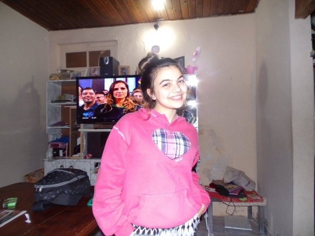 un-nuevo-femicidio-de-una-adolescente-conmueve-a-la-argentina
