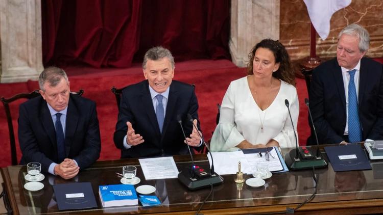 continua-profundizandose-la-crisis-economica-en-argentina