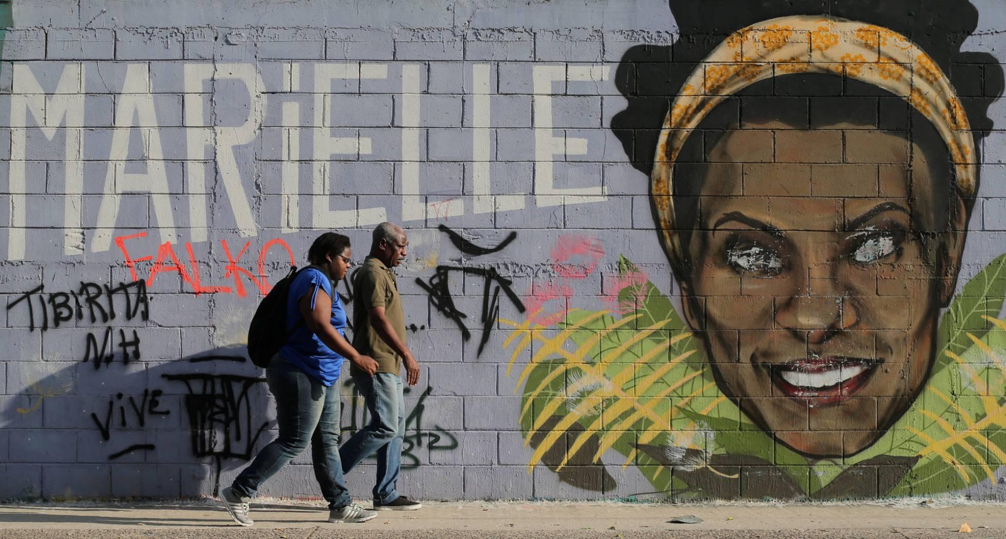 marielle-franco-la-imagen-de-la-encrucijada-politica-en-brasil