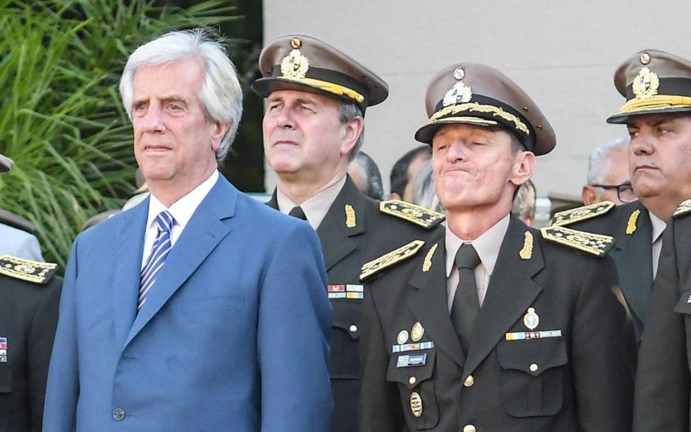 que-pasa-con-los-militares-en-uruguay