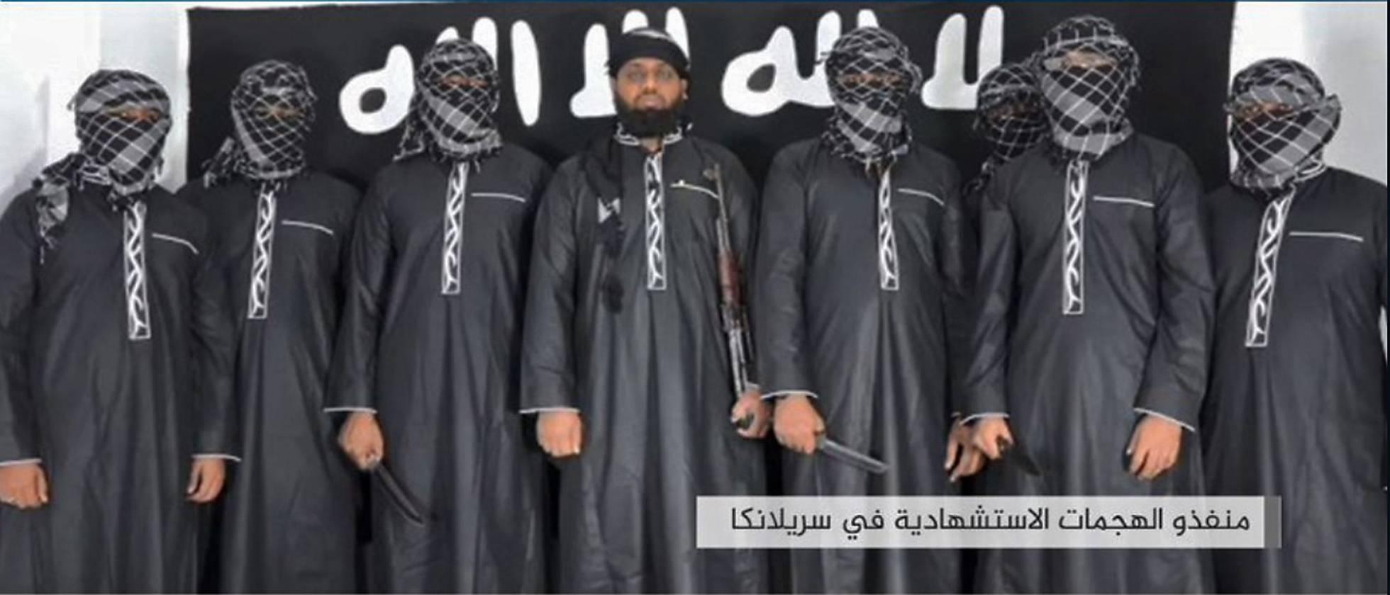 el-estado-islamico-se-atribuyo-los-atentados-en-sri-lanka
