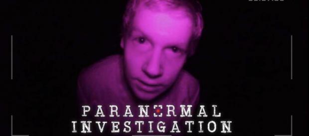 paranormal-investigation-cuando-realidad-y-ficcion-se-confunden
