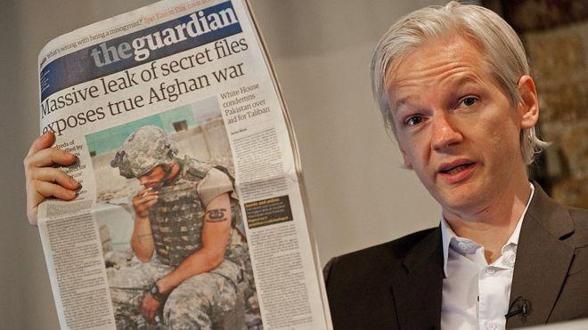 las-revelaciones-de-wikileaks-tras-la-detencion-de-assange