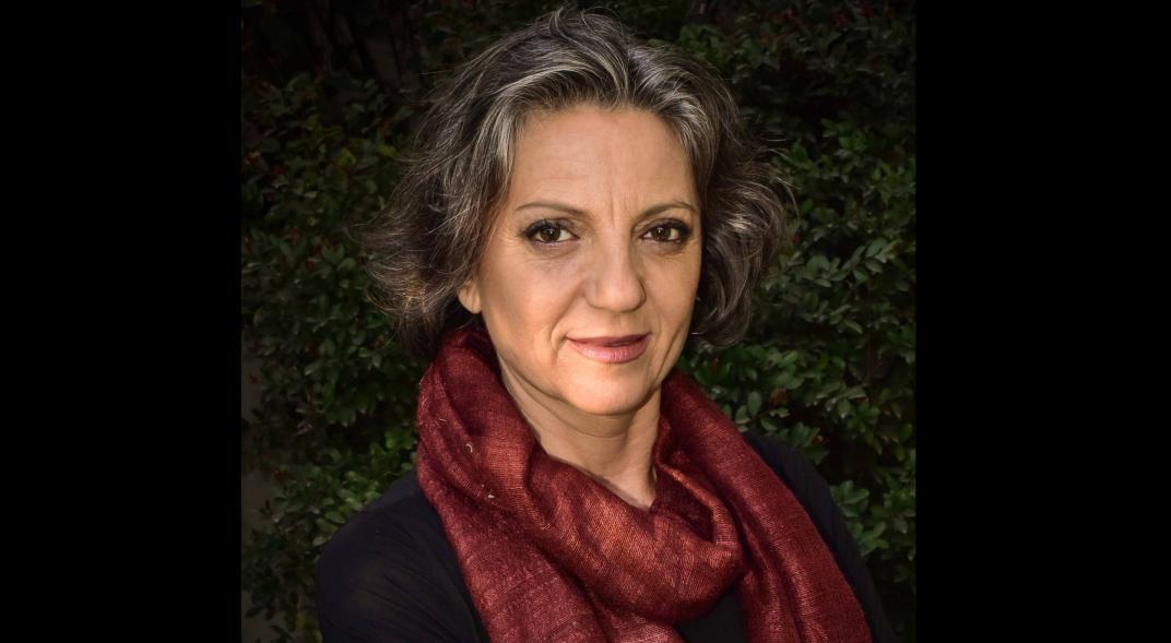 una-cientifica-argentina-ingresara-al-royal-society-de-londres