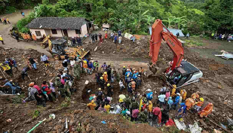 tragico-deslave-en-colombia-hay-al-menos-20-muertos