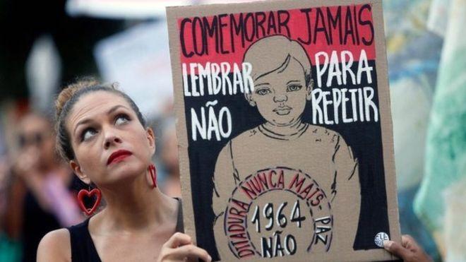 los-libros-escolares-de-brasil-no-aludiran-al-golpe-de-estado-de-1964