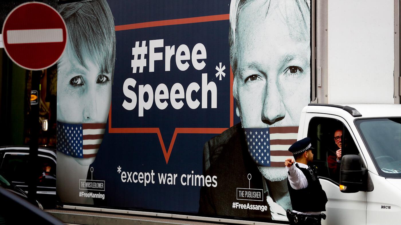 ecuador-y-su-responsabilidad-en-la-violacion-a-los-derechos-humanos-en-el-caso-assange