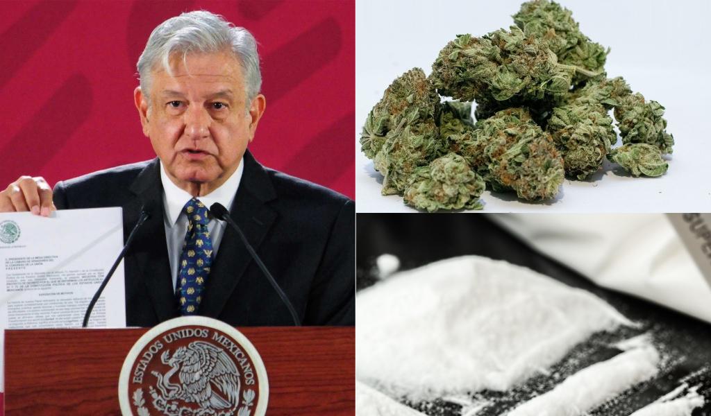 amlo-propone-la-legalizacion-de-las-drogas-en-mexico