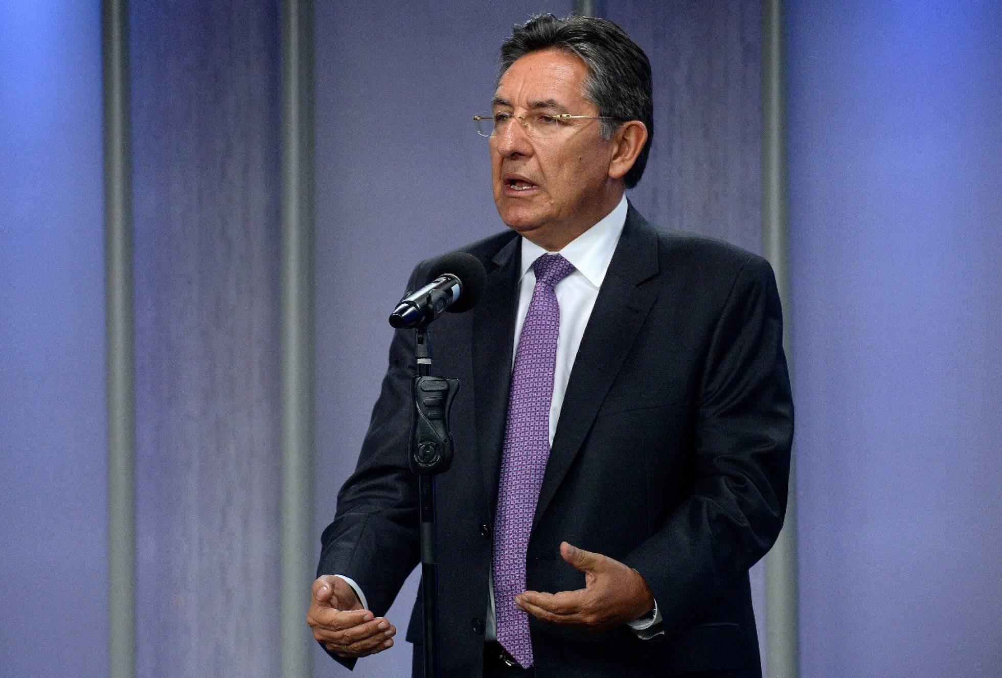colombia-renuncio-el-fiscal-general