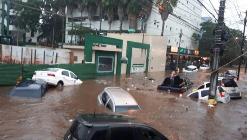 cual-es-la-causa-de-las-inundaciones-en-paraguay