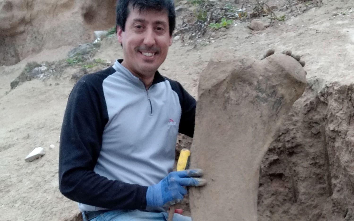 argentina-hallan-restos-fosiles-de-mas-de-500-mil-anos-de-antiguedad