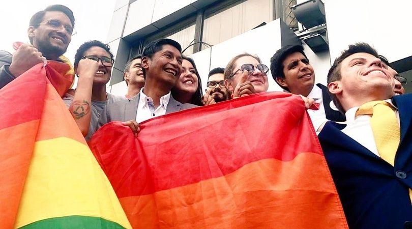 Matrimonio In Ecuador : Matrimonio en ecuador youtube